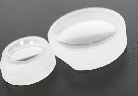 K9玻璃平凹透镜